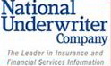 National Underwriter